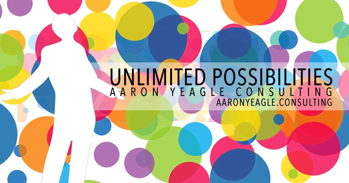 Aaron Yeagle Consulting